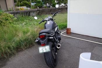 DSC05805.jpg