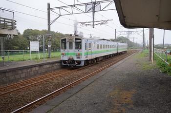 DSC06979.jpg