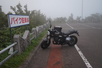 DSC07018.jpg