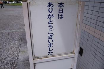 DSC07170.jpg