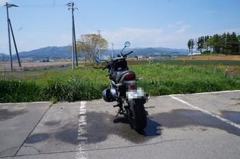 DSC09760.jpg