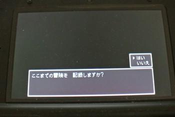 DSC_5766.jpg