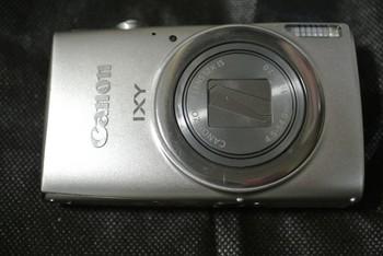 DSC_7455.jpg
