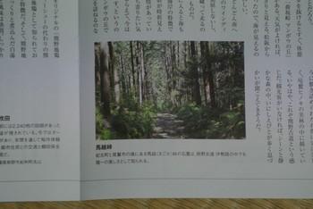 DSC_8360.jpg