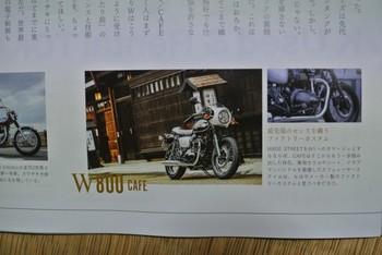 DSC_8793.jpg