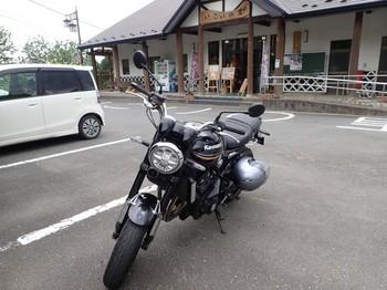 P6010077.jpg