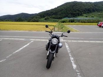 P9210048.jpg