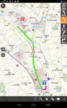 Screenshot_yokohama_keimusho.jpg