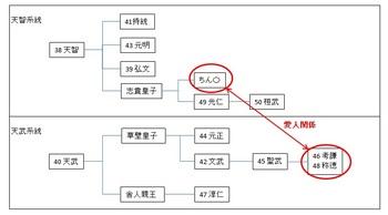 aijin_kankei.jpg