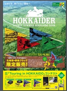 hokuren_flag_pdf.jpg