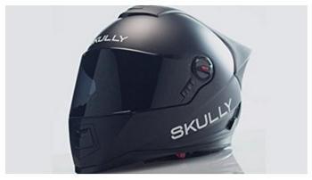 skully-ar-1.jpg
