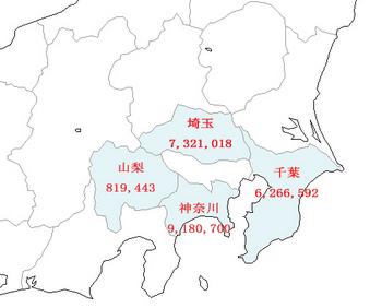 tokyo_shuhen.jpg